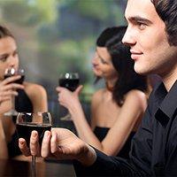 Как правильно знакомиться с девушкой