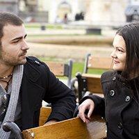 Как знакомиться с девушками на улице