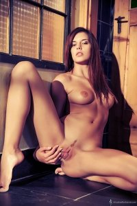 Candice Luca фото порно нимфетки