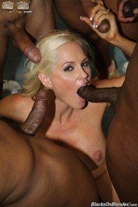 Фото порно с женщиной
