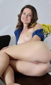 Фото пизды женщины