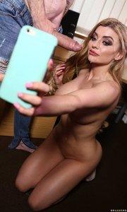 Фото секс с училкой